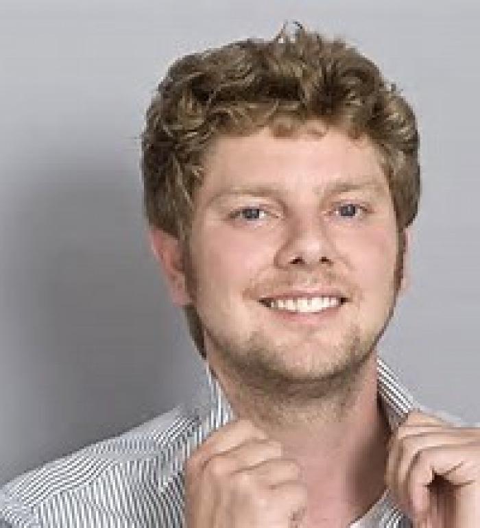 Phillip Möller philipp möller kommt gbs bodensee